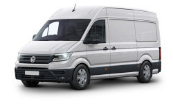 Авточасти за VOLKSWAGEN CRAFTER (SY_) товарен от 2016