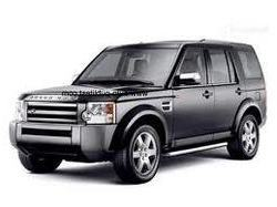Авточасти за LAND ROVER DISCOVERY от 2004