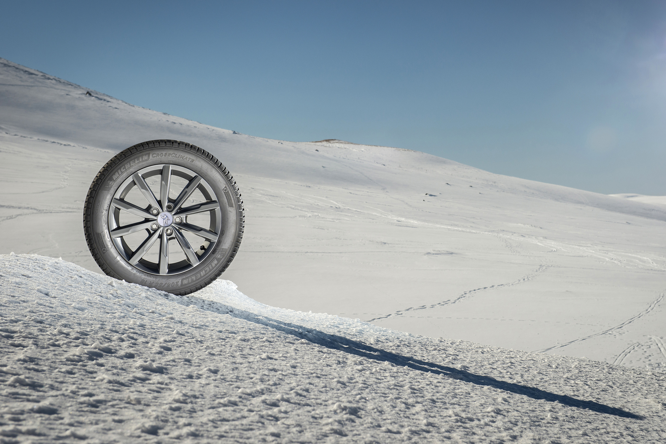 Arc_CROSSCLIMATE_02-jpg_articleId_10-5.jpg