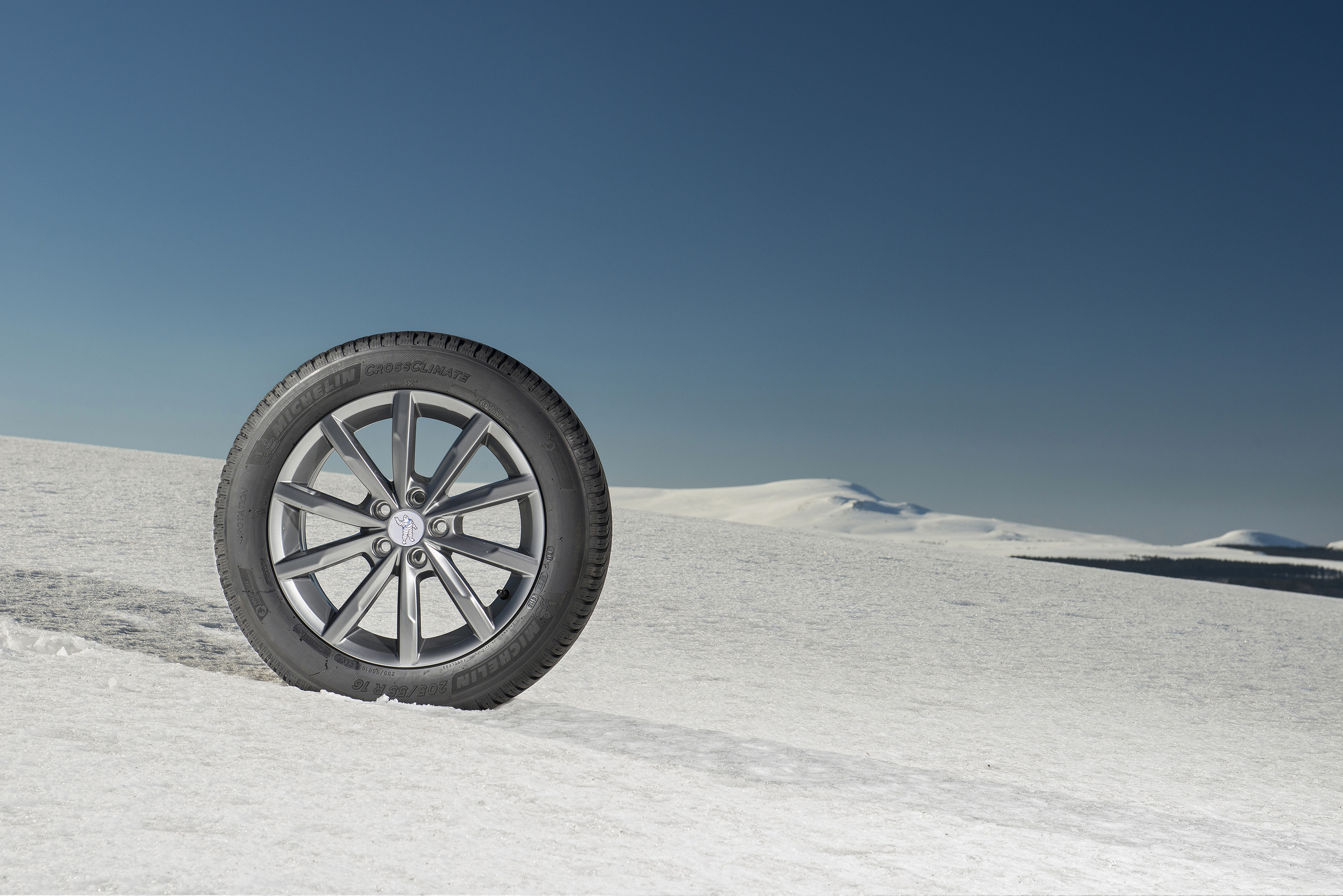 Arc_CROSSCLIMATE_03retmedium-jpg_articleId_10-6.jpg