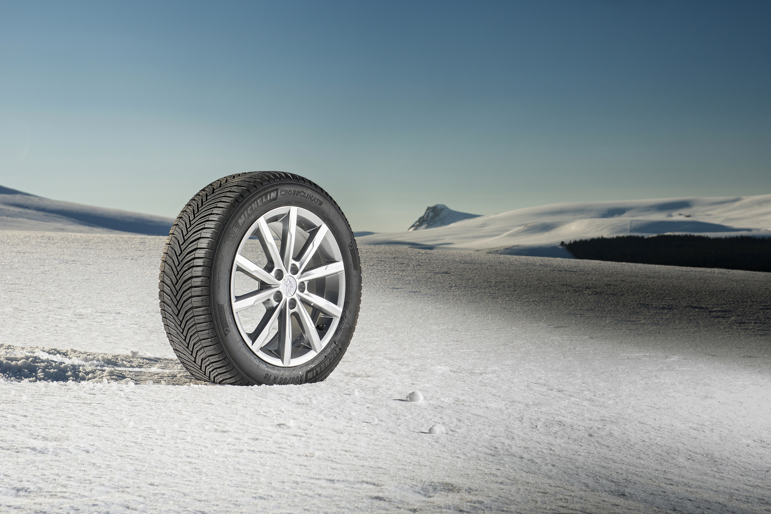 Arc_CROSSCLIMATE_04-jpg_articleId_10-7.jpg