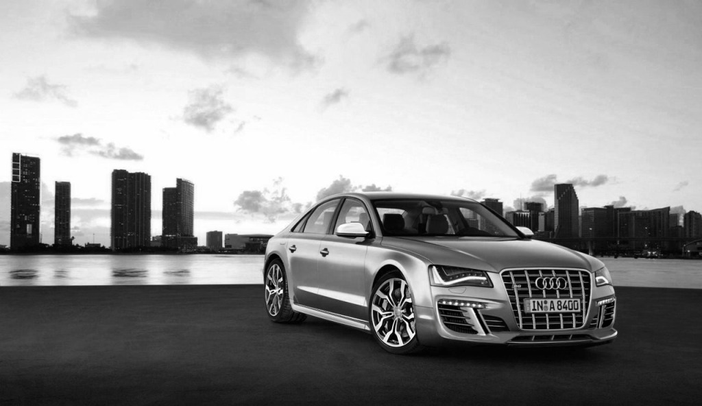 Arc_audi-s8-jpg_articleId_4-7.jpg