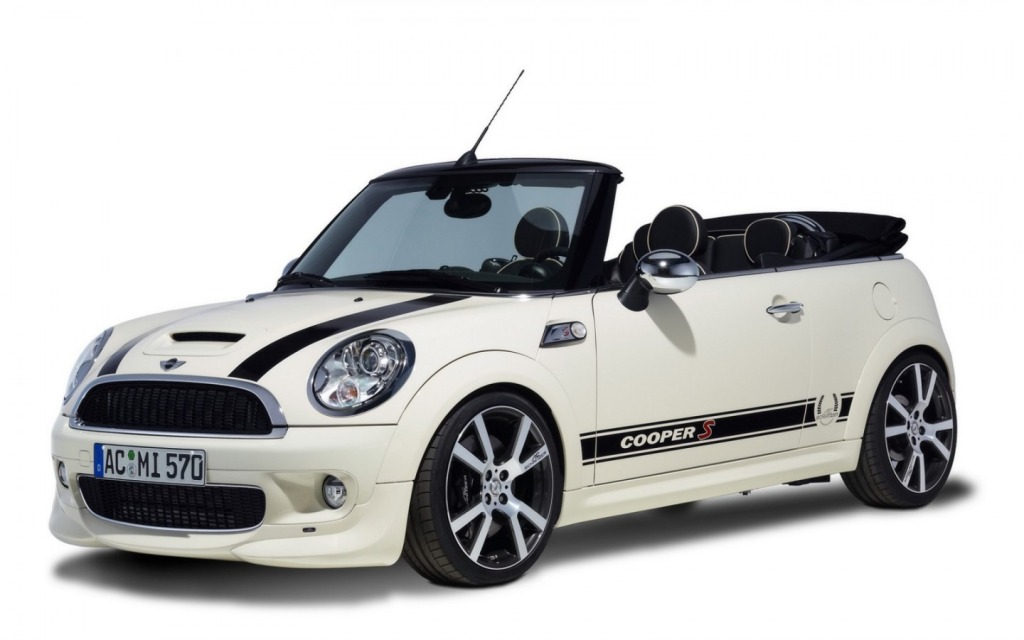 Arc_mini-cooper-s-cabriolet_white_10-jpg_articleId_4-8.jpg