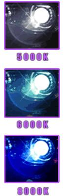 xenon-cvetova-gama