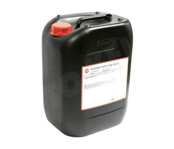 Двигателно масло TEXACO HAVOLINE Professional DS 5W-30 20л за RENAULT CLIO III (BR0/1, CR0/1) от 2005 до 2012