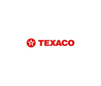 Двигателно масло TEXACO HAVOLINE Professional DS 5W-30 60л за RENAULT CLIO III (BR0/1, CR0/1) от 2005 до 2012