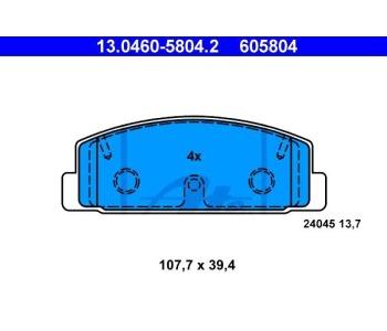250939.jpg