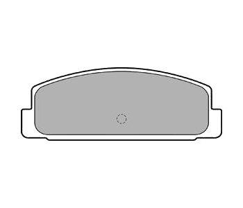 251026.jpg