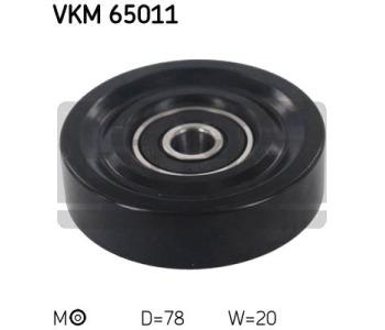 280497.jpg