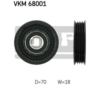 310780.jpg