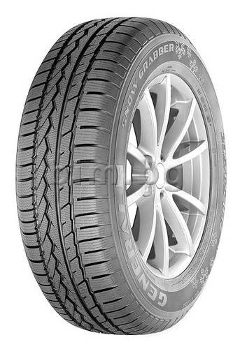 Cheap 265 70 16 Tires, 265 70 16 Tires and 265 70 16 Tires items