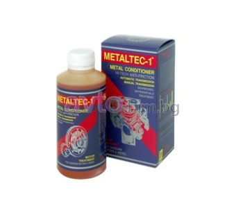 Добавка Metal Conditioner Metaltec-1 250мл