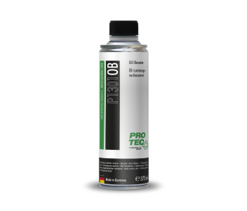 Добавка за масло Pro Tec Oil Booster P1301 0.375мл