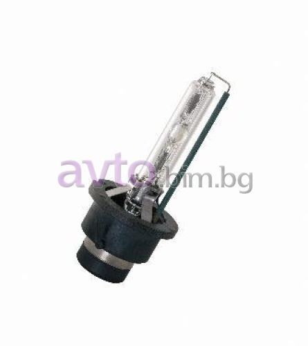 Крушка D4S 35W P32d-5 XENARC NIGHT BREAKER UNLIMITED - Osram