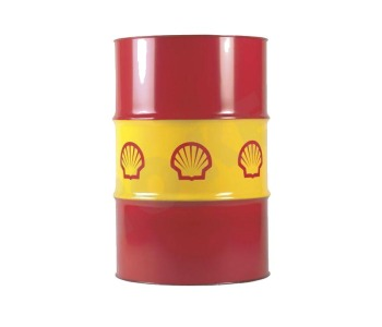 Двигателно масло SHELL HELIX HX8 Synthetic 5W-40 55л за RENAULT CLIO III (BR0/1, CR0/1) от 2005 до 2012