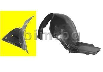 Подкалник преден десен (предна част)