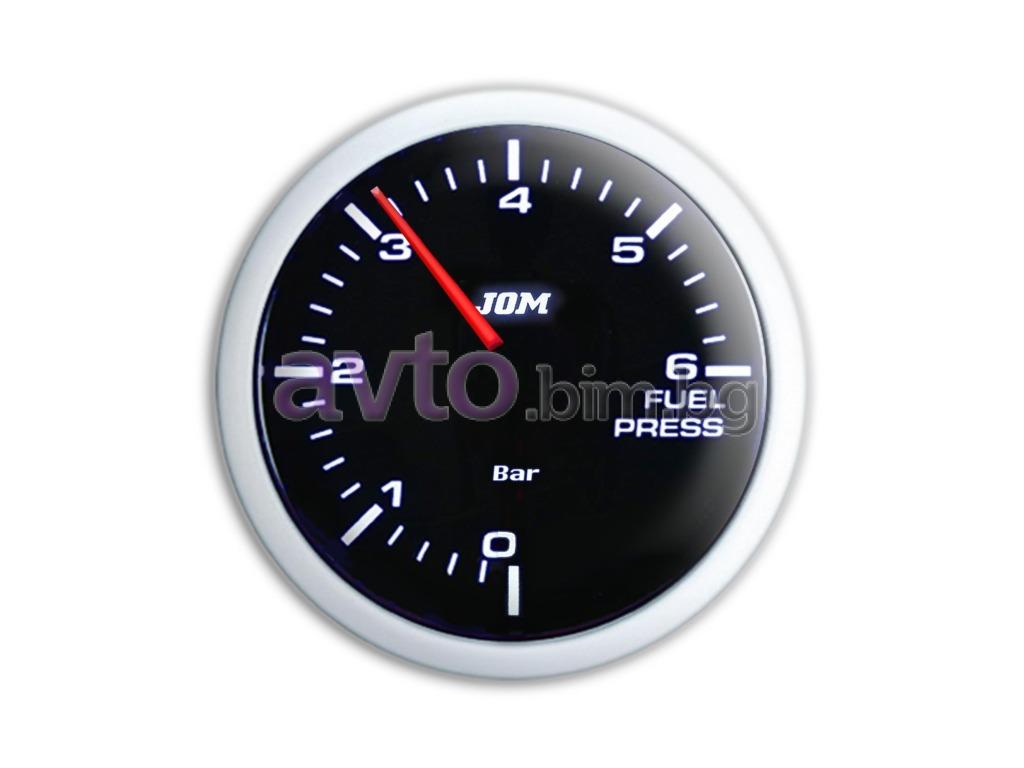 24600f2056e Измервателен уред за налягането на горивото